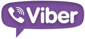 Viber-messaging-app-now-available-on-desktop
