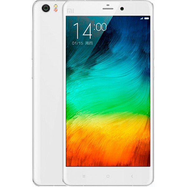 data-1-mobile-phones-xiaomi-68-600x600