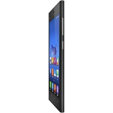 data-1-mobile-phones-xiaomi-xiaomi-mi-3-black-11387605-600x600