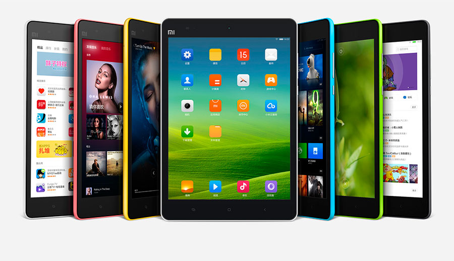 MI-Pad-12999-INR-launched-in-Indiaergerg-HD-Photo1