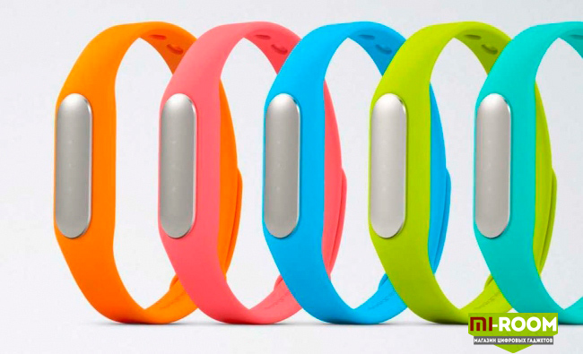 mi-band-color