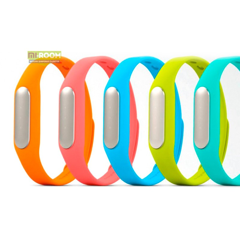 color-mi-band