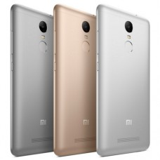 Xiaomi-redmi-note-3-2
