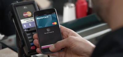 1455911253_mastercard-apple-pay-ads-001