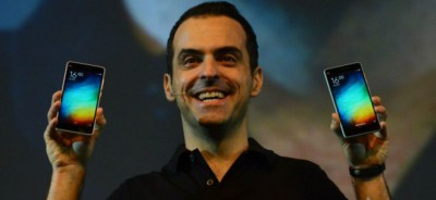 vice_president_of_xiaomi_global_hugo_barra_624x351_moneysharmaafp_nocredit