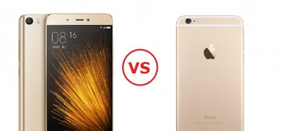 xiaomi-global-communitu-compare-mi5-camera-vs-iphone-6s-plus-camera