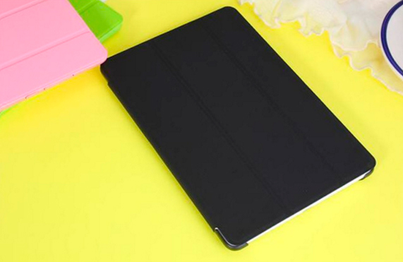 mipad-mipad2-case-black