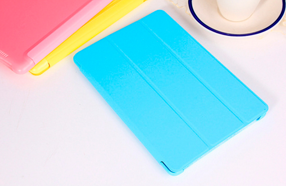 mipad-mipad2-case-blue