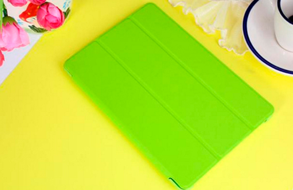 mipad-mipad2-case-green