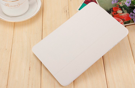 mipad-mipad2-case-white