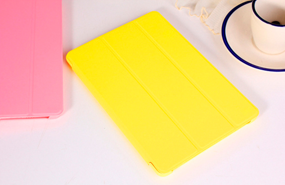 mipad-mipad2-case-yelow