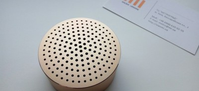 obzor-mi-portable-bluetooth-speaker-5