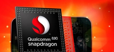 qualcomms-snapdragon-830-2017-640x466