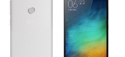 xiaomi-redmi-note-4-640x498