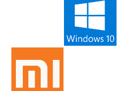Microsoft-and-Xiaomi-ink-patent-and-apps-deal-that-includes-Office-and-Skype