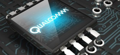 Qualcomm_Incorporated_01