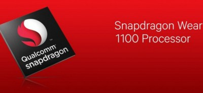 Snapdragon_Wear_1100_01