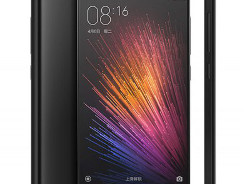 Xiaomi-Mi5-tops-the-charts-as-the-most-popular-smartphone-in-China