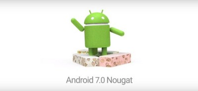 Android_7.0_Nougat_01