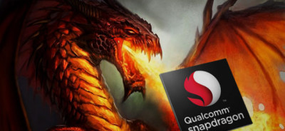 snapdragon-830-leak-640x360