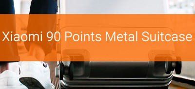 xiaomi-90-points-metal-suit-case-7