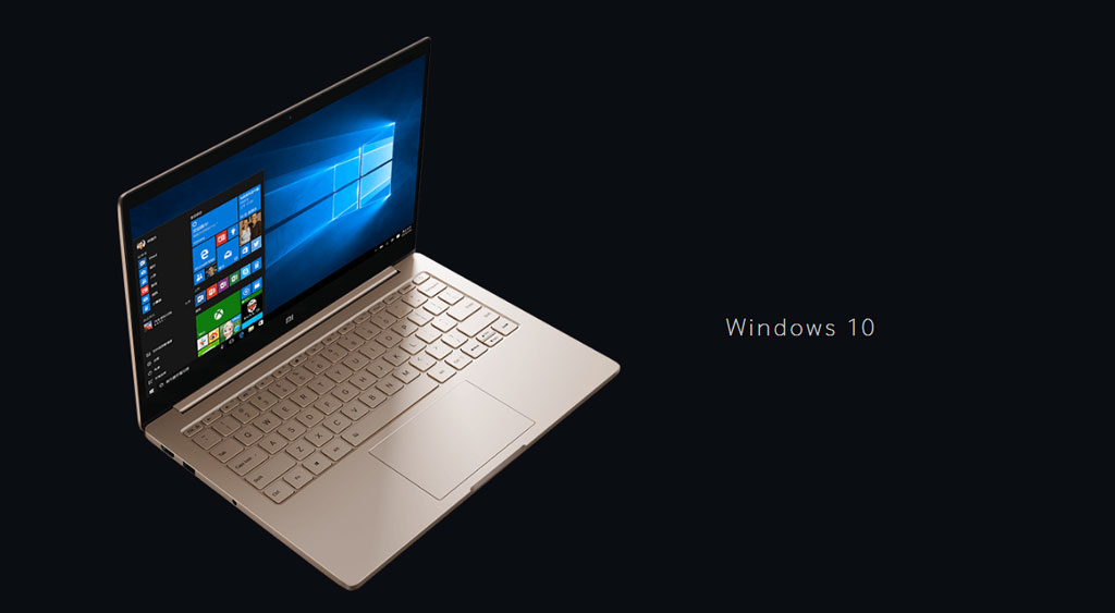 xiaomi-mi-notebook-air-125-gold-014