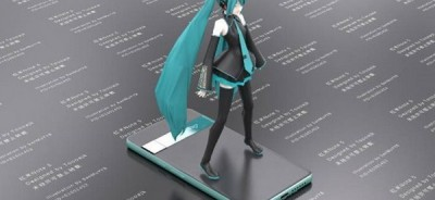 Xiaomi_Redmi_Note_5_Hatsune_Edition_01