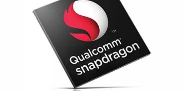 snapdragon-chip-tiny