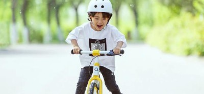 1493709196_xiaomi-children-bike-2