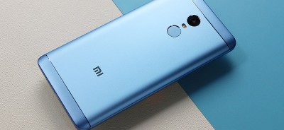 Xiaomi-Redmi-Note-4X-9